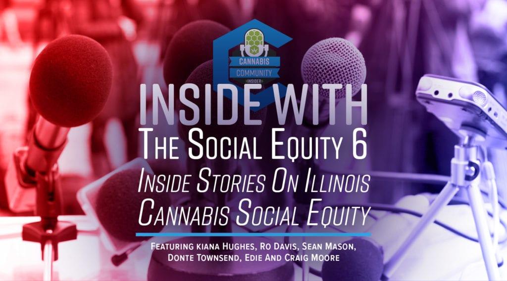 BlogHeader Podcast EP7 Social Equity